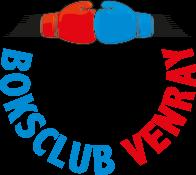 Boksclub Venray
